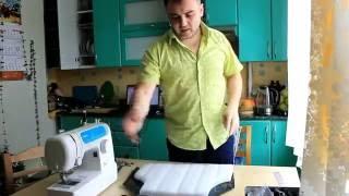 видео спасательный жилет