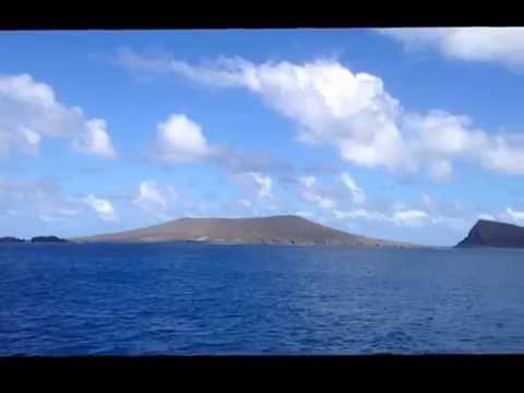 Hunga Tonga Hunga Haapai