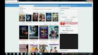 Where to watch free movies without paying