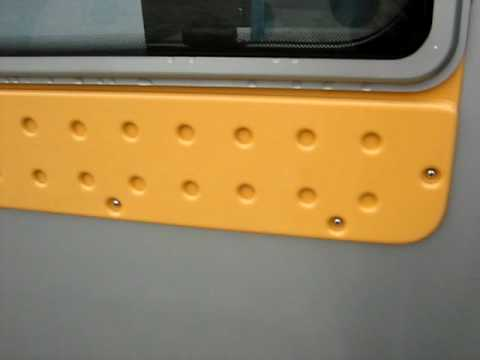 tabbert tab t b 320 rs mod 2008 wohnwagen caravan caravan krokor cottbus adac wohnmobil. Black Bedroom Furniture Sets. Home Design Ideas