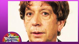 Su pregunta no molesta - Peter Capusotto y sus videos - Temporada 11