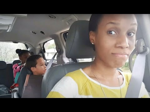 interracial dating family problems