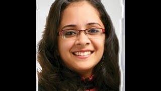 New Malayalam Christian Devotional song 2016 - Aathmavil Nirayum by Anju Joseph (Idea Star Singer)