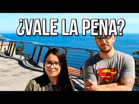 PREGUNTAS FRECUENTES SOBRE ITALIA!!| Caro&Naro | Venezolanos en Italia | DAILY VLOG