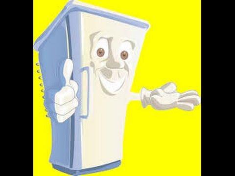 Морозильник Gorenje