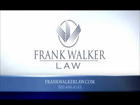 Pittsburgh Personal Injury Lawyer   Car Accident Attorney