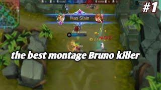 Bruno montage killer #1