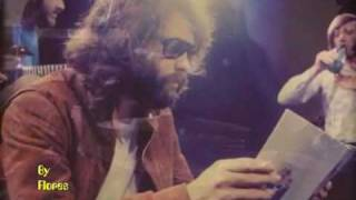 The Doors - Cars Hiss By My Window (Subtítulado en español)