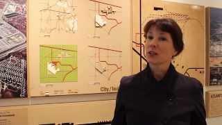 Urban Design for Planners 5: Neighborhood Edges - Introduction