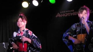 2009年7月23日 なにわっ娘スーパーライブ vol.2 ~アナザードリーム 美少女戦士セーラームーンから「ムーンライト伝説」 HD画質Versionでアップし...