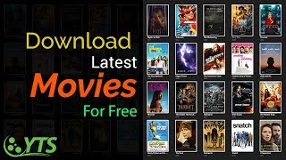 How to download movies for free 2018