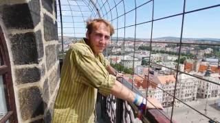 Na Plzeňskou věž