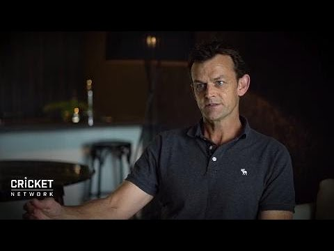 Gilchrist on Australia's top-order shuffle