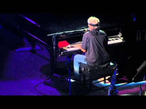 "Bob Seger - ""We've Got Tonight"" - 12/19/2014"