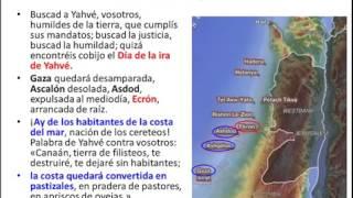 Complementos 1 Nuevo diario de Sor Lucia de Fátima y el Aviso