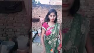 Teri Aankhon Mein Jo Khumar Hai Mere Dard Dil Ka