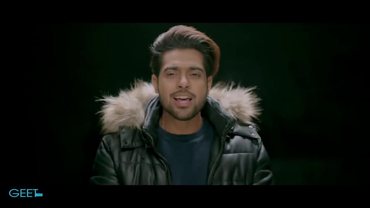 GURI PUBLICITY Full Song Dj Flow Satti Dhillon Latest Punjabi Songs 2018  Geet MP3 YouTube
