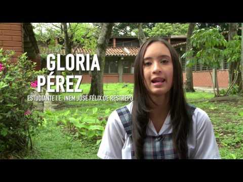ALIANZA FUTURO DIGITAL Impulsando el talento TI #ViveDigitalTV