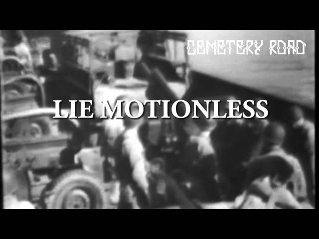 The Sixth Day - Lyric Video