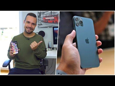 apple-iphone-11,-iphone-11-pro-&-11-pro-max---meine-meinung-&-ersteindruck-(deutsch)-|-swagtab