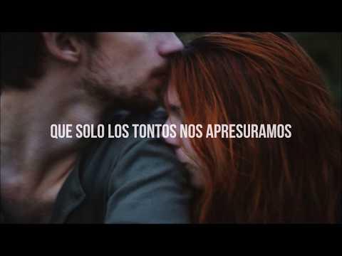 Can't Help Falling In Love - Haley Reinhart // Español