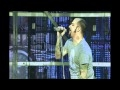 Backstreet Boys - LIVE - Shape of my heart -HD