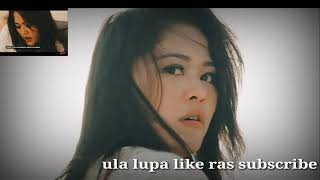 Download lagu karo Main mata _ maharani br tarigan Mp3