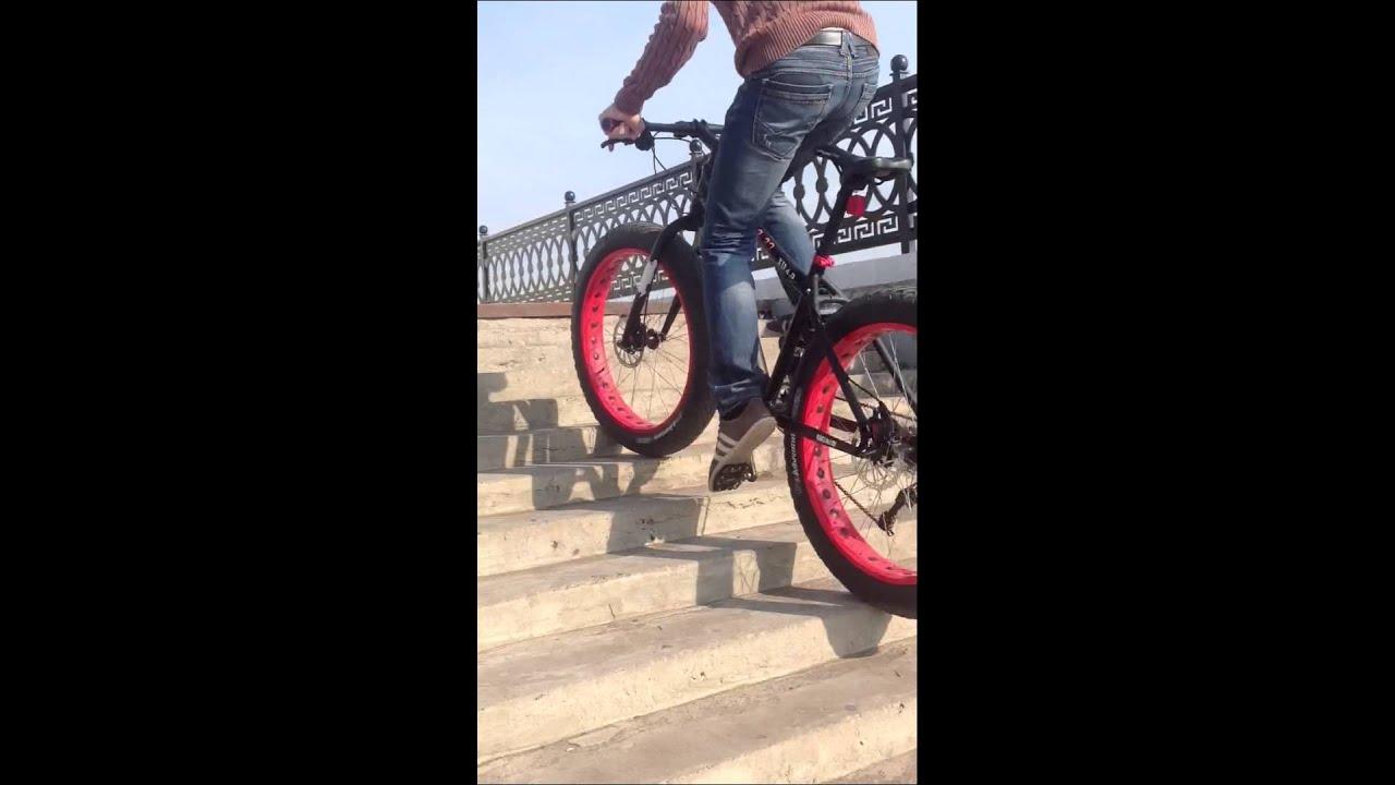 Дорожные велосипеды#seevcitycoco#гироскутеры#segway#багги#картинги .