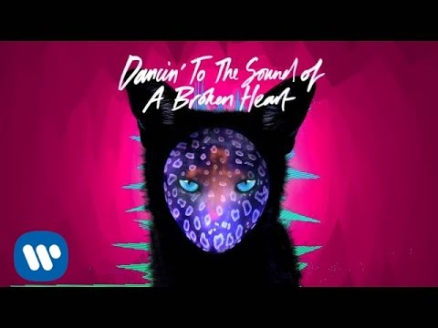 Rotimi - In My Bed (Lyrics) ft. Wale from YouTube · Duration:  3 minutes 56 seconds