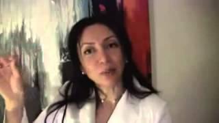 Repeat youtube video أنصح كل من يعاني من القذف السريع المشاهدة الكاملة  18