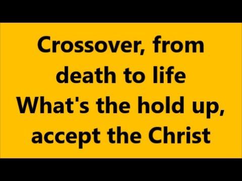 Crossover | Lecrae
