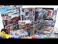 LEGO Star Wars lucky big haul 📦 #242
