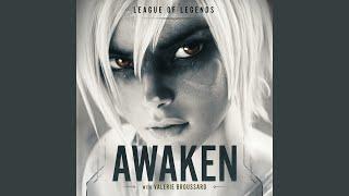 Download Mp3 Awaken