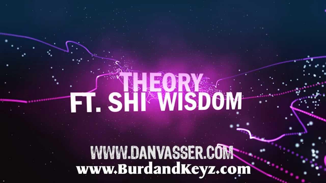 shi wisdom lovespeak