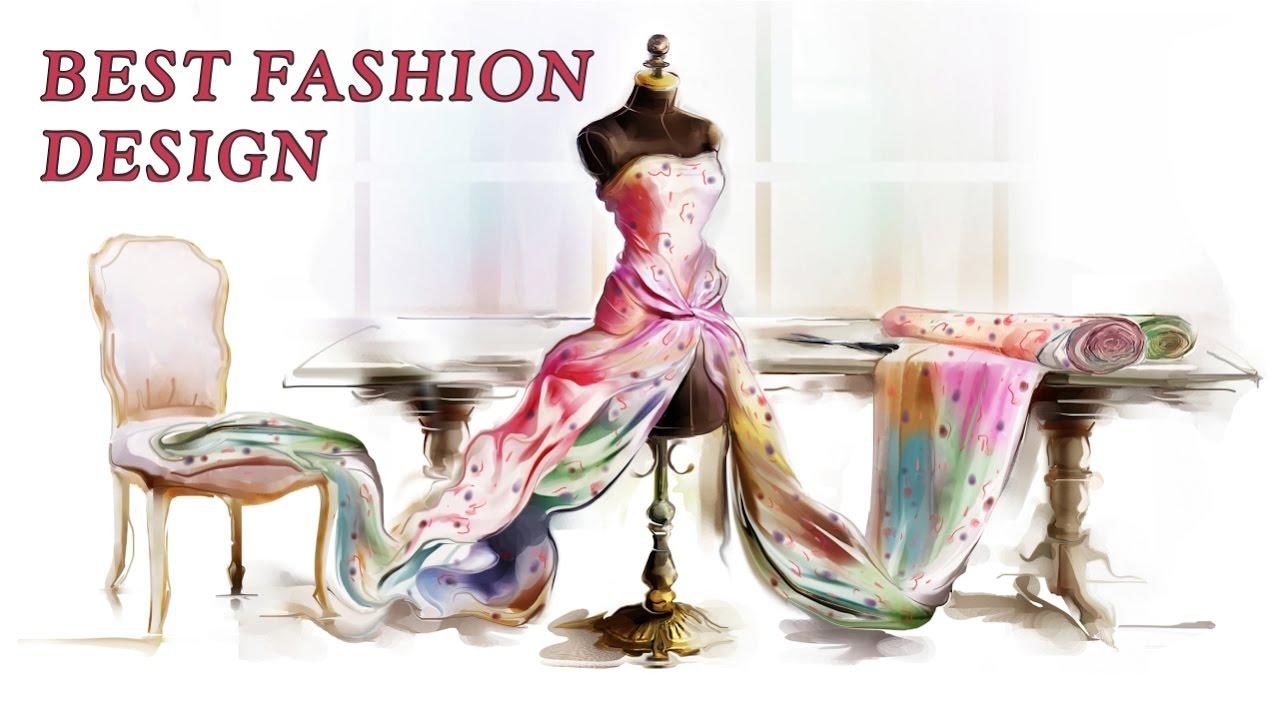 Fashion Designing Institute In Hyderabad Students Site Visit Instituto Design Innovation Idi Youtube