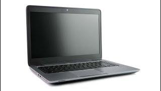 Probleme écran blanc ou noir ou qui saute au démarrage pc portable