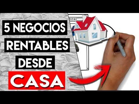 🔥 Como Hacer tu Logo GRATIS - en 5 min - Fácil y Rápido from YouTube · Duration:  8 minutes 24 seconds