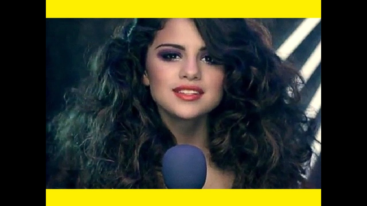 Selena Gomez - Love You Like A Love Song (Official Music Video) PARODY