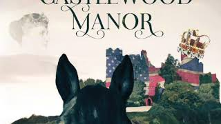 The Crown for Castlewood Manor