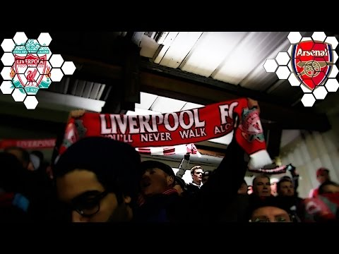 Картавый Прогноз 1XBet! Ливерпуль - Арсенал (Anfield)