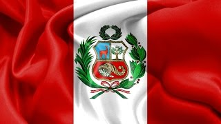 Nsq Y Nsc El Peru Es De La Csm
