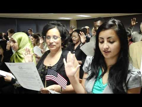 how to become a naturalized citizen