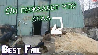 ЛУЧШИЕ ПРИКОЛЫ 2017 МАРТ | Лучшая Подборка Приколов #5