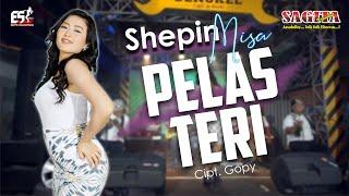 Shepin Misa - Pelas Teri