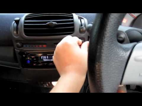 2005 smart fortwo pulse start up and full vehicle tour youtube sciox Choice Image