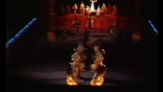 Holiday on Ice 1970 - happy time