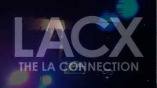 BUL!M!ATRON LIVE @ ATLANTIS 2012 (LACX) Thumbnail