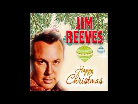 Jim Reeves - Christmas Alone