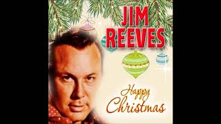 Watch Jim Reeves Christmas Alone video