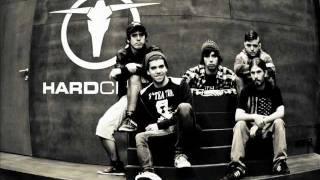 Moch Of Doom - Peace Love Rock & Roll | www.portugaldemetal.com